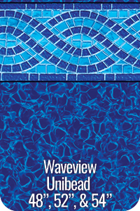 waveview  - NEW  STYLE