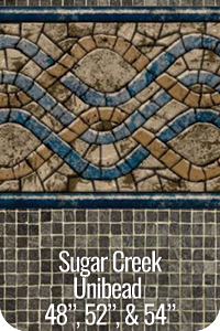 SugarCreek NEW STYLE