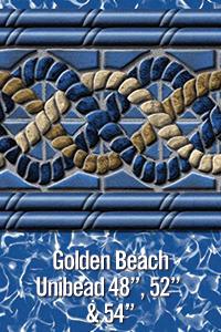 GoldenBeach