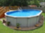 above-ground-pools-308-1024x768_edited.jpg
