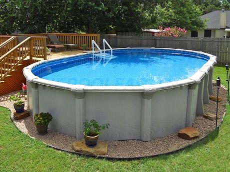 above-ground-pools-308-1024x768_edited.jpg