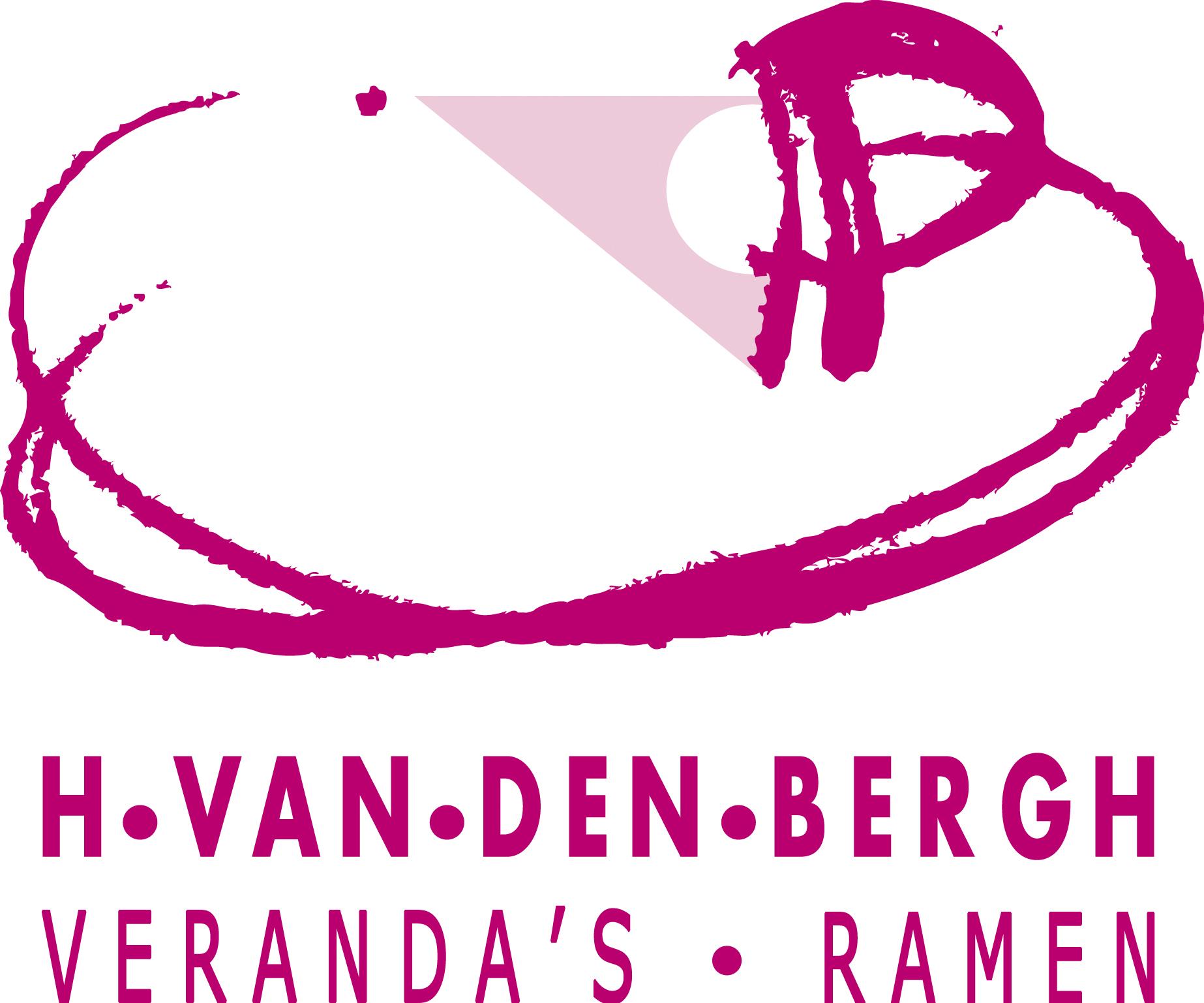 Van Den Bergh Verandas