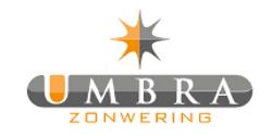 Umbra Zonwering