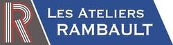 Ateliers Rambault