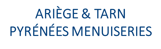 Ariège Tarn Menuiseries