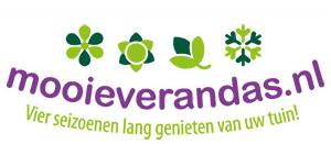 Mooieverandas.nl