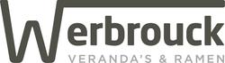 Alu Werbrouck