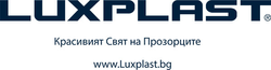 Luxplast