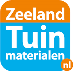 Zeeland Tuinmaterialen