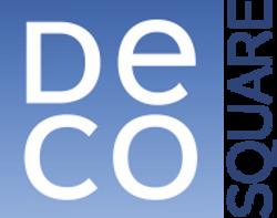 Deco Square