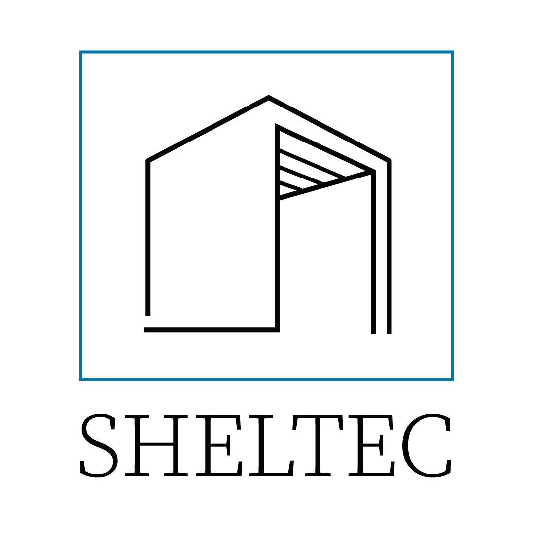 Sheltec