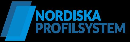 Nordiska Profilsystem