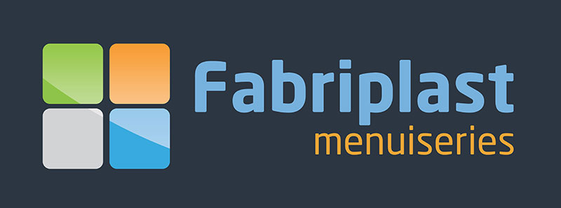 Fabriplast Menuiserie