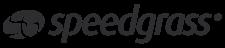 Speedgrass