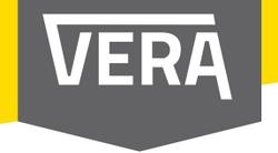 Vera Venray