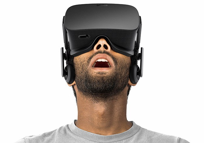 VR-glasses1