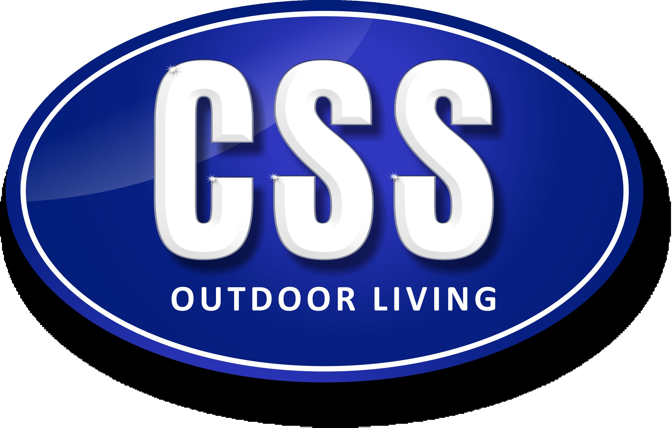 CSS Outdoor Living