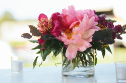 florist gippsland