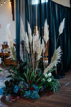 Gippsland Florist