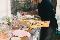 Gippsland Caterer