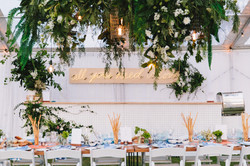 Metung Wedding