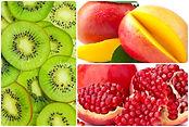 fruta y verduras fruser cox