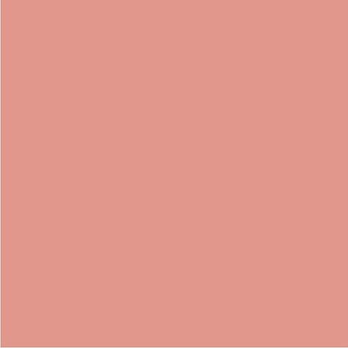 Confetti Cottons - Salmon