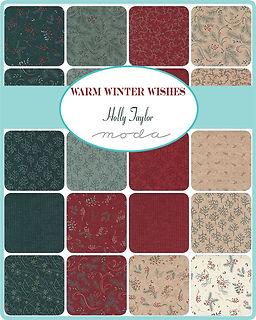Asst-Warm-Winter-Wishes-image.jpg