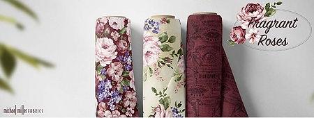 Fragrant Roses Banner.jpg