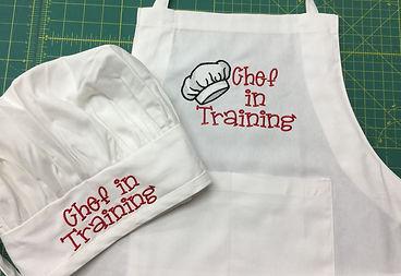 Chef Set 1.JPG