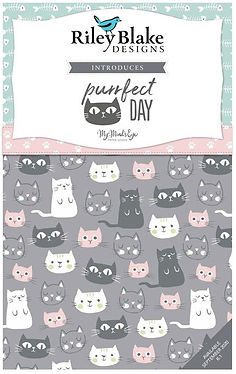 Purrfect Day.jpg