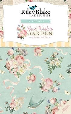 Rose & Violets Garden.jpg