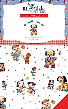 Set Sail America.jpg