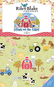Down on the Farm - Collection Image.jpg