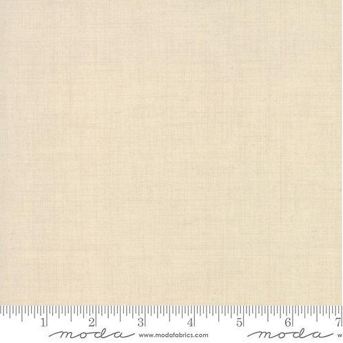 French General Favorites Pearl - Natural - Moda Fabrics