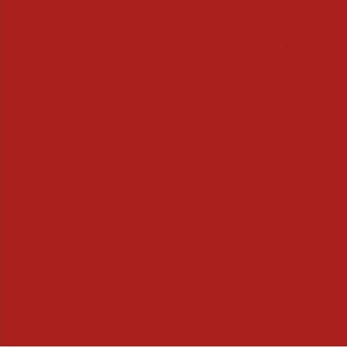 Confetti Cottons - Barn Red