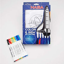 NASA Color & Sew Pillowcase.jpg