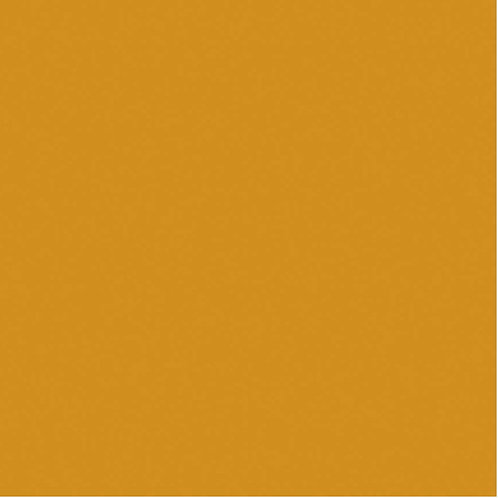 Confetti Cottons - Butterscotch - Riley Blake