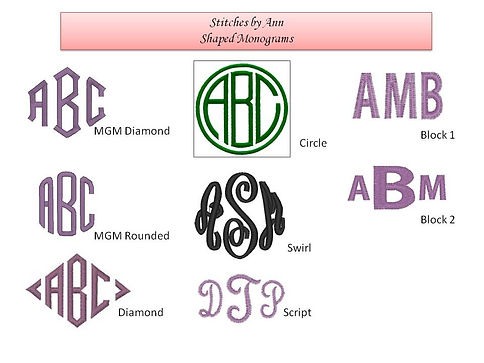ShapedMonogramChoices.jpg