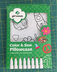 Girl Scout Pillowcase.jpg