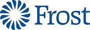 frost-hz-logo-blueRGB.jpg