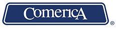 comerica-bank-vector-logo_edited.jpg
