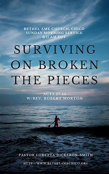 Surviving on the broken pieces (1).png