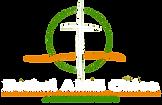 bethel logo 2.png