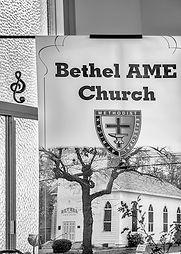 Bethel-High_Res_Print-8.jpg