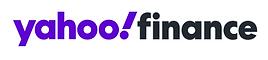 Yahoo!-logo.png