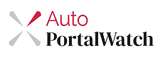 Auto-PortalWatch-logo.png
