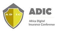 ADIC-logo.png