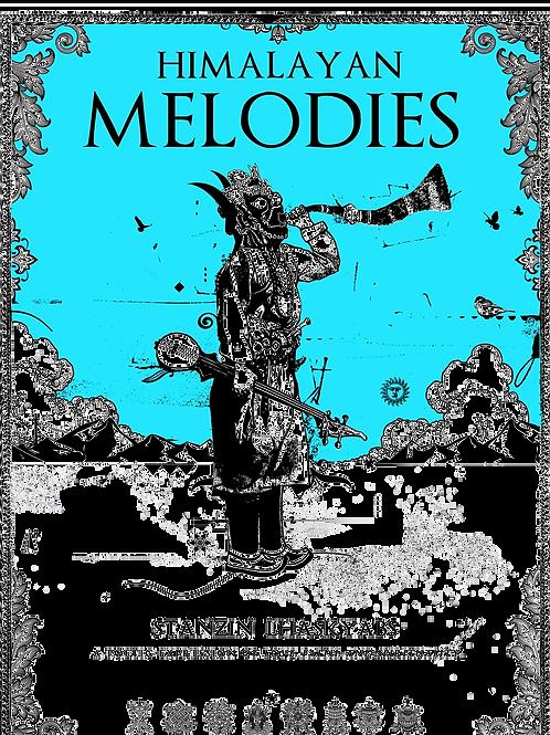 Himalayan Melodies