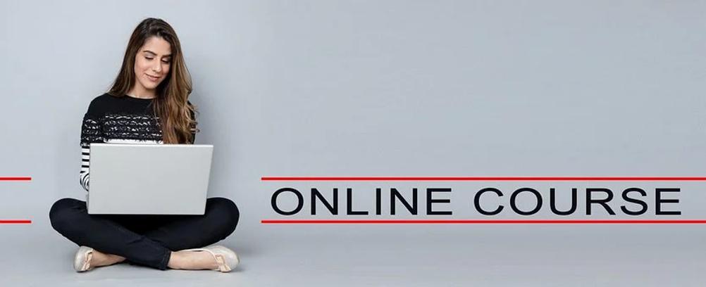 online-course-5241968__340.webp